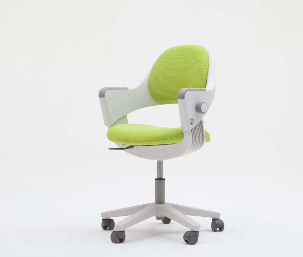 Design sillas infantiles escritorio galer a de fotos for Eroski muebles zapateros